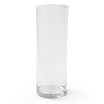 Cylinder 'triumph' h40 d14 cm