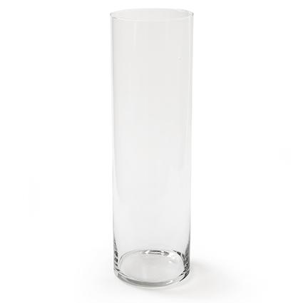 Cylinder 'triumph' h50 d15 cm