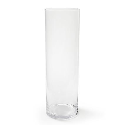Cylinder 'triumph' h60 d19 cm