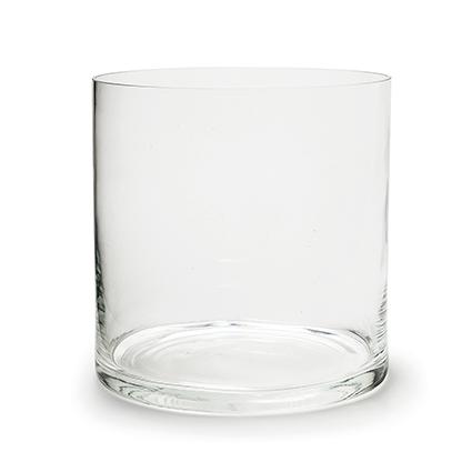 Cilinder 'monza' h18 d18 cm