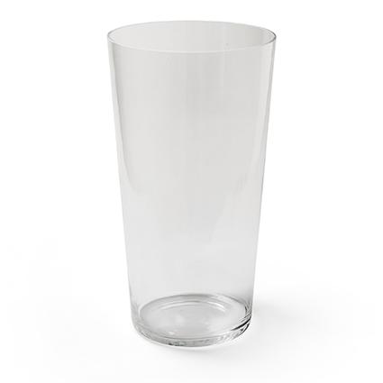 Con.vase 'bjorn' h45 d25 cm cc