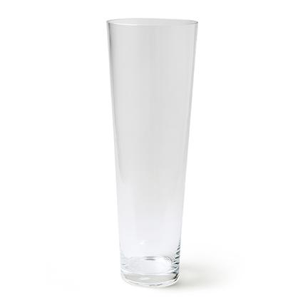 Con.vase 'benni' h50 d17 cm cc