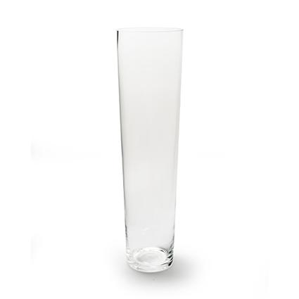 Con.vase 'benni' h70 d19 cm cc