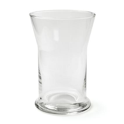 Vase 'diane' h20 d14 cm