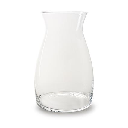 Vase 'romeo' h38 d19 cm