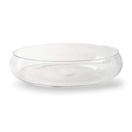 Bowl 'ingvar' h8 d38 cm