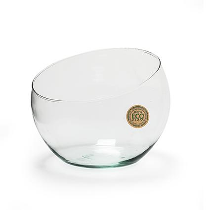 Eco Bowl 'bob' h16 d20 cm