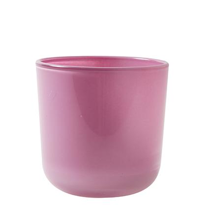 Cyl. 'davinci' pink h7,8 d7,8