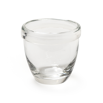 Vase 'emmet' h8 d9 cm