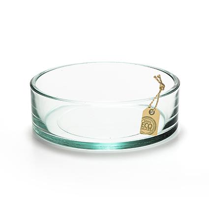 Eco bowl 'sill' h5 d15 cm