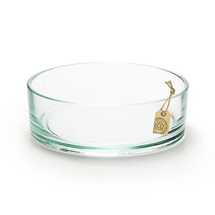 Eco bowl 'sill' h6 d19 cm