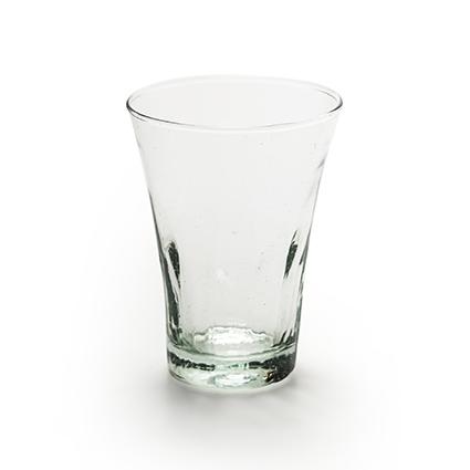 Eco glass optic h11,5 d9,5