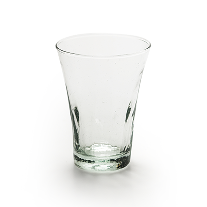 eco glass optic h11 5 d9 5 jodeco glass