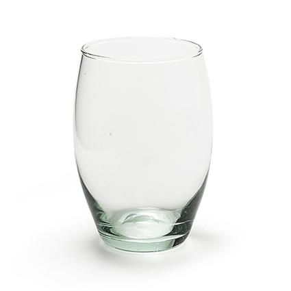 Eco vase mini doutzen h13 d9