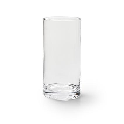 Cylinder h25 d12 cm