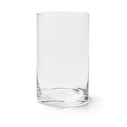 Cylinder h25 d15 cm