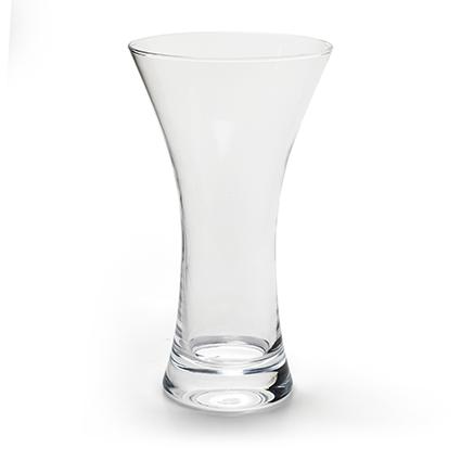 Vase 'selly' h25 d14 cm