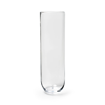 Cylinder 'davinci' h50 d14,5
