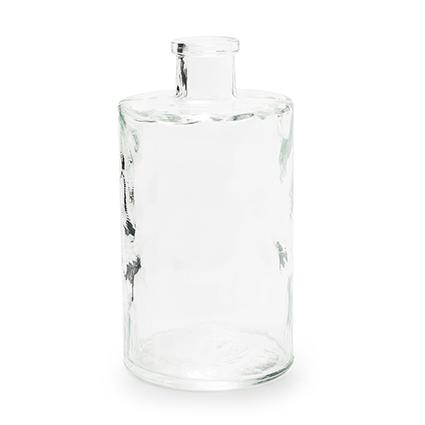 Bottlevase 'igor' h17 d9cm