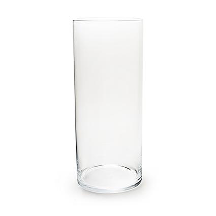 Cylinder h60 d25 cm