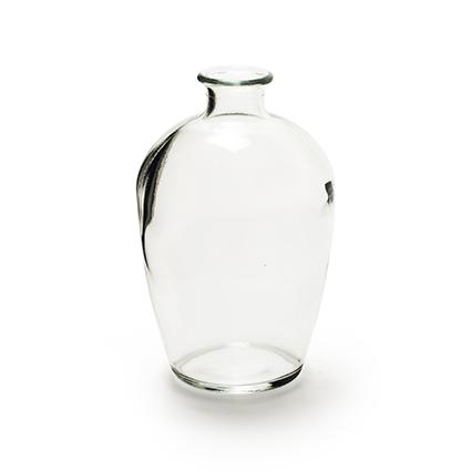 Bottlevase h16,5 d11 cm