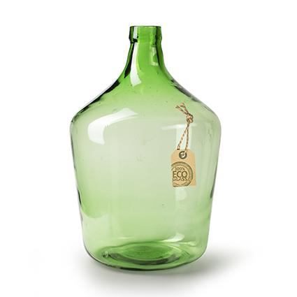 Eco Vase 'maggie' h40 d26 cm