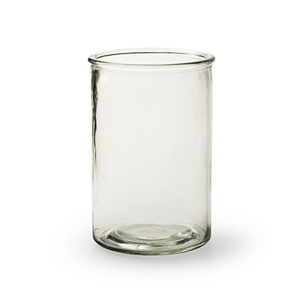 Cilinder 'urban' h15 d10 cm