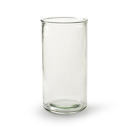 Cilinder 'urban' h20 d10 cm