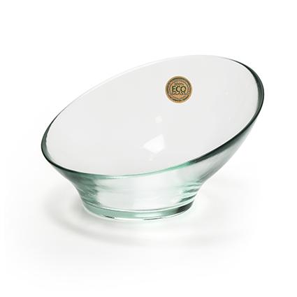 Eco bowl 'eden' h12 d20 cm