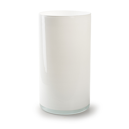 Cilinder 'arthur' wit h30 d16 cm