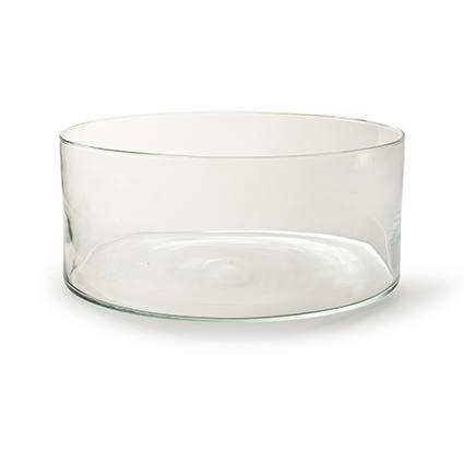 Cylinderbowl h15 d35 cm