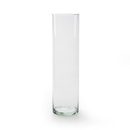 Eco cylinder 'chelsea' h30 d8,5 cm
