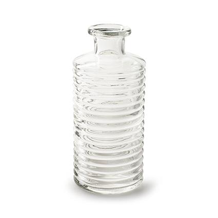 Bottlevase 'sue' S h21,5 d9,5 cm