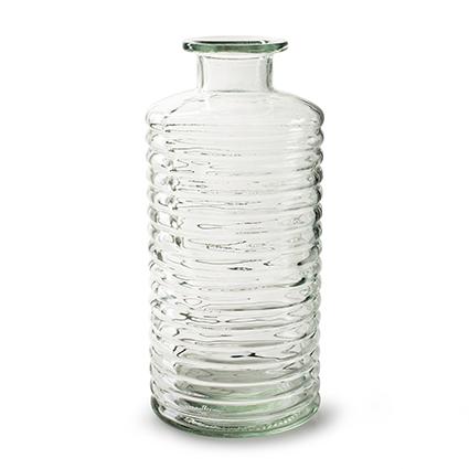 Bottlevase 'sue' h31 d14,5 cm