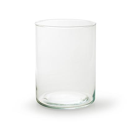 Cilinder h20 d15 cm