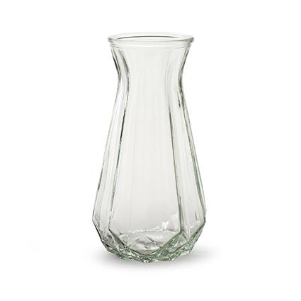 Vase 'grace' h18 d11,5 cm