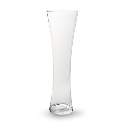 Vase 'wilma' h60 d18 cm