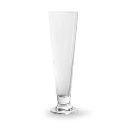 Glas 'palladia' h24 d7 cm