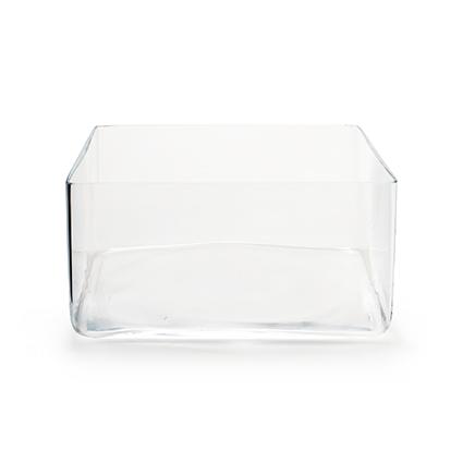 Cube h15 d30x30cm cc