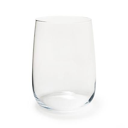Vase h36 d27 cm