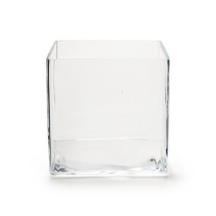 Cube h20x20x20 cm