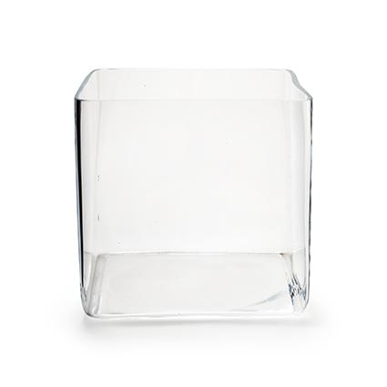Cube h30 d30x30cm cc