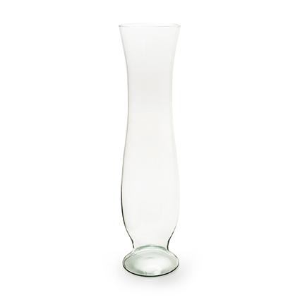 Eco vase h70 d16,5 cm