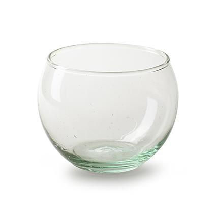 Eco bolvaas d10,5 cm