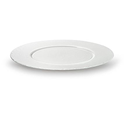 Schaal 'stripe' h1,5 d32 cm