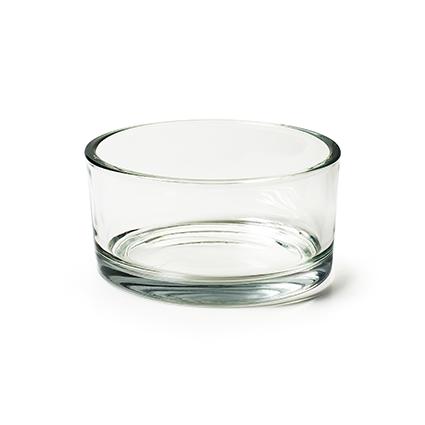 Bowl 'syl' h8 d15 cm