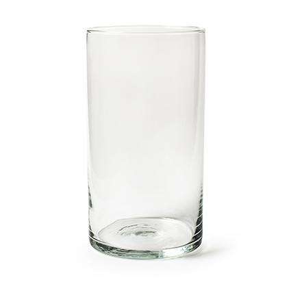 Cylinder 'arthur' h30 d16 cm