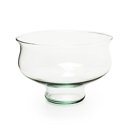Eco bowl h11,5 d17 cm
