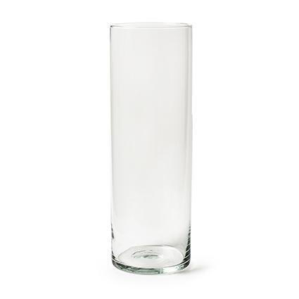 Cilinder h40 d15 cm 1500 gram